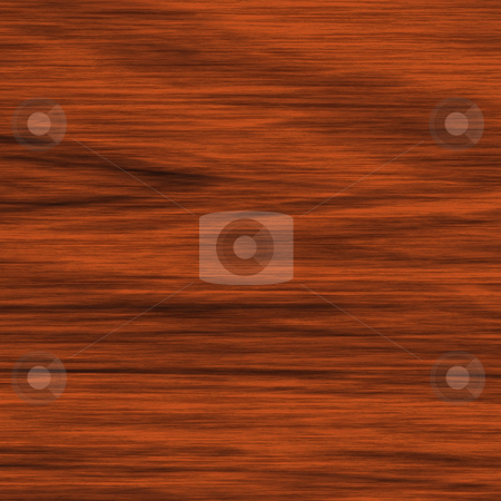 Wood texture stock photo, Wood texture background illustration of wooden planks by Kheng Guan Toh