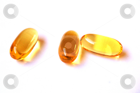 Pills stock photo, Pills can heal you (and make you sick, too...) by Lars Kastilan