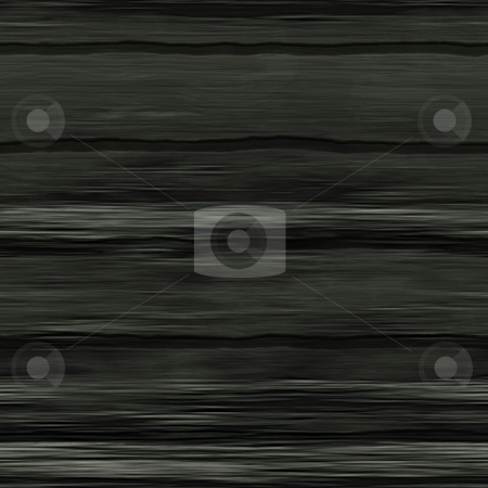 Old wood stock photo, Old aged weathered wooden plank texture background by Kheng Guan Toh
