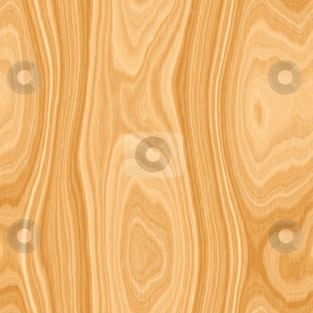 Wood texture maple stock photo, Wood texture background illustration of wooden grained surface by Kheng Guan Toh