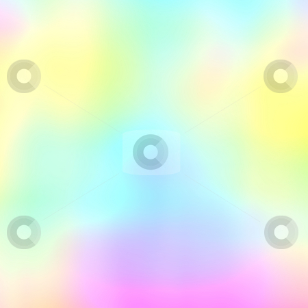 Pastel abstract stock photo, Pastel soft glowing ambient abstract pattern illustration by Kheng Guan Toh