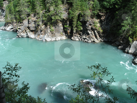 River stock photo, River by Mbudley Mbudley