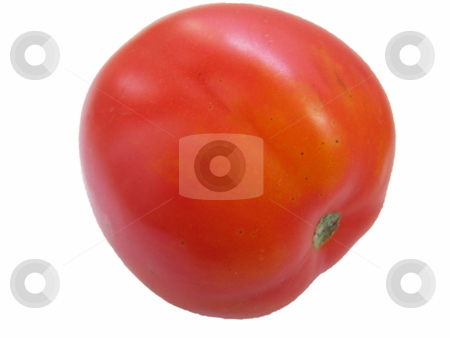 Tomato stock photo,  by Eugene Mikhalev