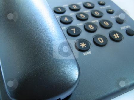Phone stock photo,  by Eugene Mikhalev