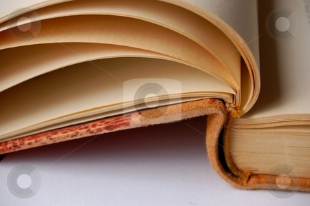 Book stock photo, A book by Lars Kastilan