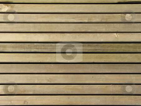 Wood background stock photo, Wood background by Mbudley Mbudley
