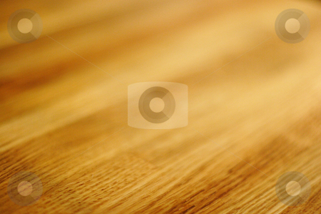 Close up detail of wood floor stock photo, Close up detail of wood floor by Mark Yuill