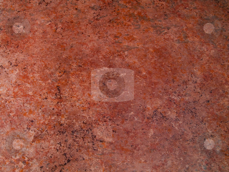 Mediterranean Tile Background stock photo, A background based on a Mediterranean floor tile, by John McLaird