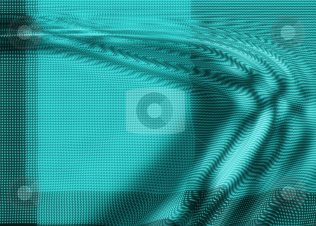 Background wallpaper stock photo, Background paper by Andrew Chambers