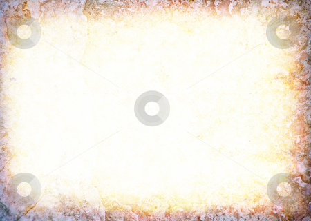 Gothic grunge pale stock photo, Grunge background with room to add your own copy by Michael Travers