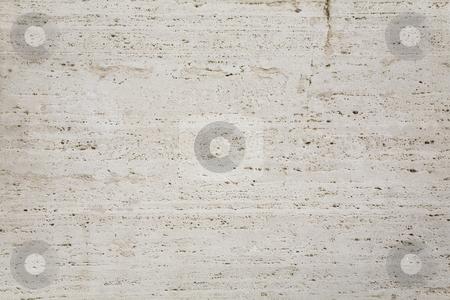 Ancient roman stone texture stock photo, Antique roman stone texture, captured in Rome by Tilo