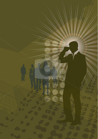 Business  stock photo, Business by James Rooney