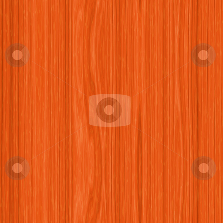 Wood texture stock photo, Wood texture background illustration of wooden grained surface by Kheng Guan Toh