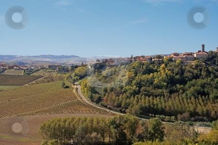 Landscape stock photo,  by Fabio Alcini