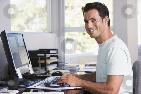 Jobs From Computer At Home on graphic design jobs from home, apple jobs from home, computer love quotes, writing jobs from home, computer position, computer technology, computer programmer, computer occupations, computer tech job, computer resources,