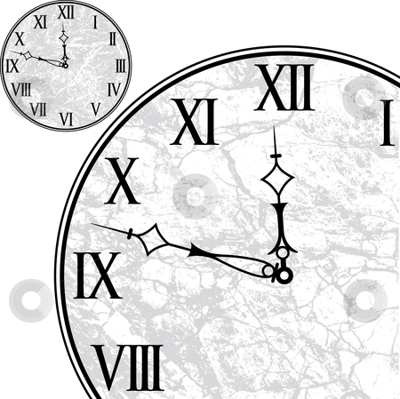 Roman Numeral Design Maker Best Images About Number On