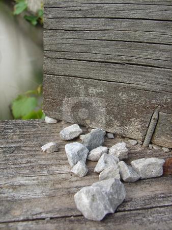 Stones stock photo,  by Erin Condon