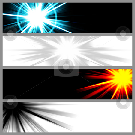 Banners Templates. paper banner templates vector free download ...