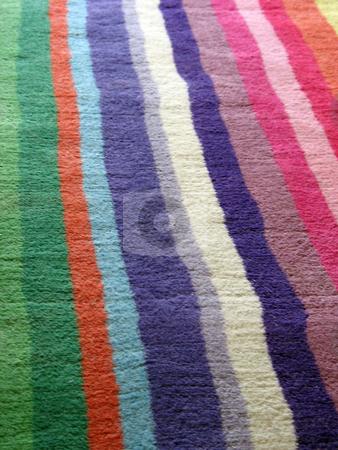 Rainbow Carpet Carpet Vidalondon