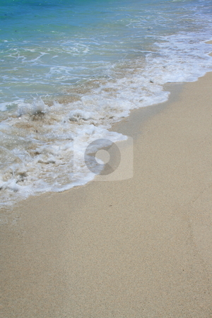 Seascape stock photo,  by Michael Felix
