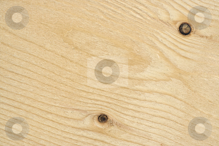 Wood Background stock photo, A wood background showing detail and texture by Stephen Bonk