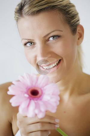 Beauty stock photo,  by Liv Friis-Larsen
