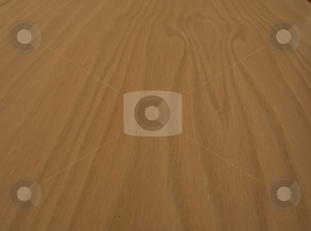 Oak Wood Grain Pattern stock photo, This is a closeup shot of oak wood grain pattern in a neutral shade. by Valerie Garner