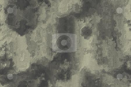 Background1 stock photo, Stone background texture by Ira J Lyles Jr