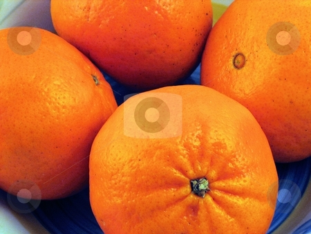 Nutritious foods and fruits stock photo, Different fruits healthy for human consumption by Albert Lozano