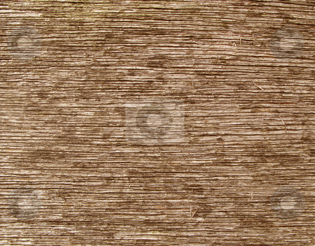 Close up of wood lines natural textured background. stock photo, Close up of wood lines natural textured background. by Stephen Rees