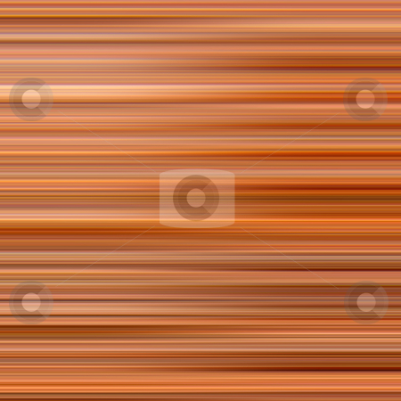 Orange colors abstract stripes pattern background. stock photo, Orange colors abstract stripes pattern background. by Stephen Rees