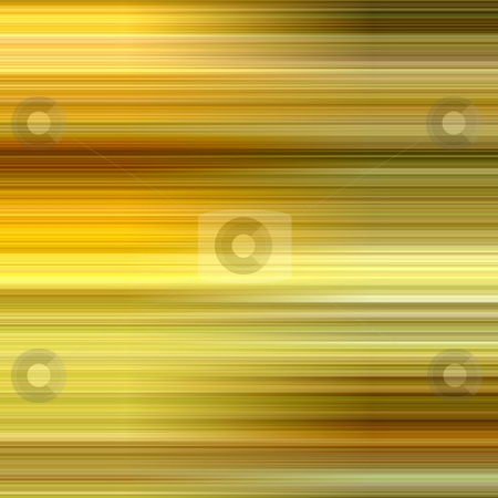 Golden colors abstract stripes pattern background. stock photo, Golden colors abstract stripes pattern background. by Stephen Rees
