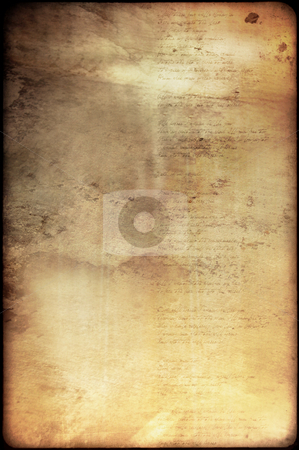 Texture add light 1 stock photo, Texture layer. by Angelique Brunas