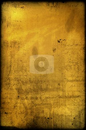 Texture add light 2 stock photo, Texture layer. by Angelique Brunas