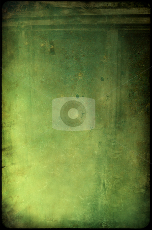Texture add light 3 stock photo, Texture layer. by Angelique Brunas