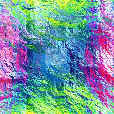 Psychodelic abstract background stock photo, Psychodelic abstract background by Andrey Butenko
