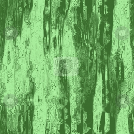 Abstract green seamless background stock photo, Abstract green seamless background by Andrey Butenko