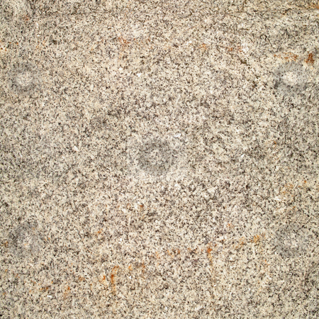 Abstract close up of a section of natural granite texture. stock photo, Abstract close up of a section of natural granite texture. by Stephen Rees