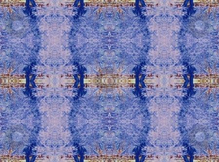 Inca Maya - Background Pattern stock photo, Inca Maya - Background Pattern by Dazz Lee Photography