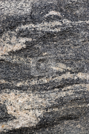 Stone Texture stock photo, A closeup of a marble or granite stone texture. by Todd Arena