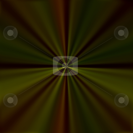 Abstract blur rag stock photo, Texture of dark blurred lines from the center by Wino Evertz
