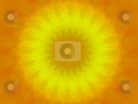 Solar Background Pattern stock photo,  by Dazz Lee Photography