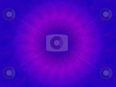 Purple Hazed Background Pattern stock photo, Purple Hazed Background Pattern by Dazz Lee Photography