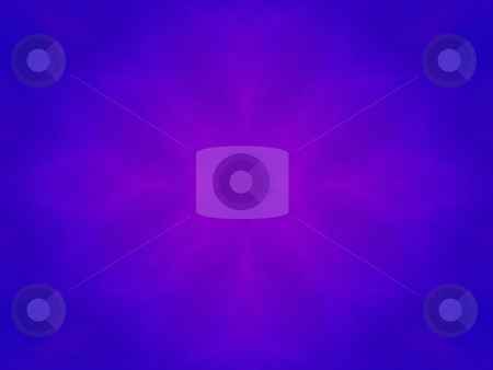 Purple Hazed Background Pattern stock photo, Purple Hazed Background Pattern by Dazz Lee Photography
