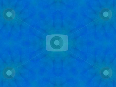 Oceanic (Background Pattern) stock photo, Oceanic (Background Pattern) by Dazz Lee Photography