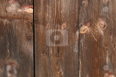 Old Wood stock photo,  by Tom and Beth Pulsipher