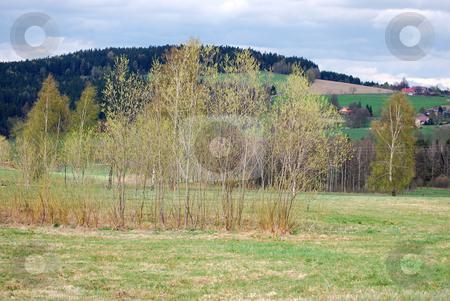 Landscape stock photo,  by Sarka