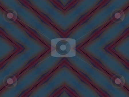 X Marks the Spot - Background Pattern stock photo, X Marks the Spot - Background Pattern by Dazz Lee Photography