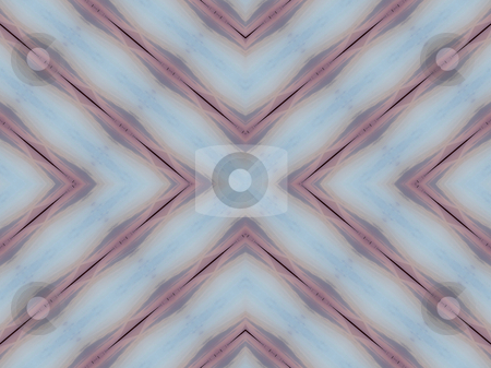 X Marks the Spot - Background Pattern stock photo, X Marks the Spot - Background Pattern, blues, pinks, purples by Dazz Lee Photography