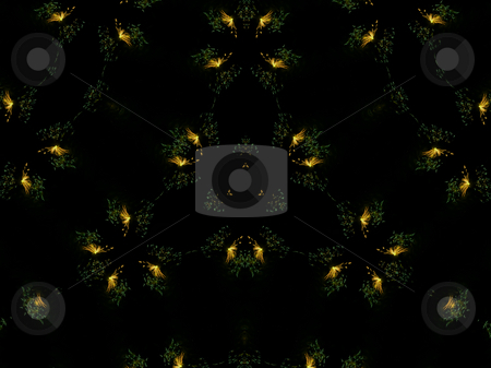 Sparks Fly Background Pattern stock photo, Sparks Fly (Background Pattern) by Dazz Lee Photography